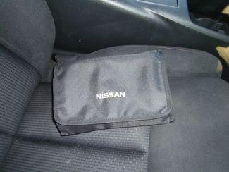 2014 Nissan Maxima 3.5 S Las Vegas, NV 29