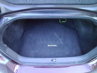 2014 Nissan Maxima 3.5 S Las Vegas, NV 30