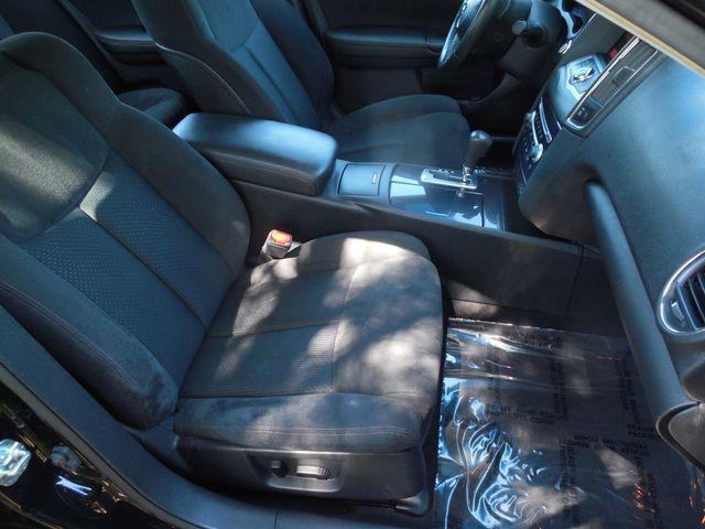 2014 Nissan Maxima 3.5 SL Leesburg, Virginia 13