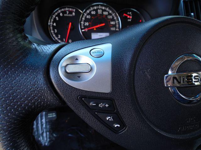 2014 Nissan Maxima 3.5 SL Leesburg, Virginia 16