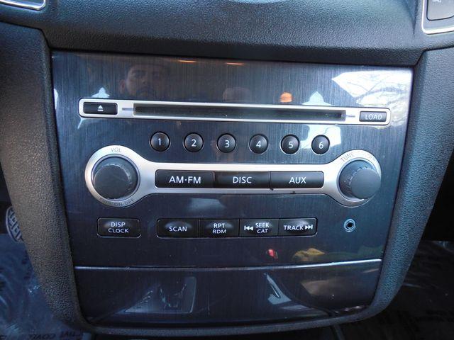 2014 Nissan Maxima 3.5 SL Leesburg, Virginia 19