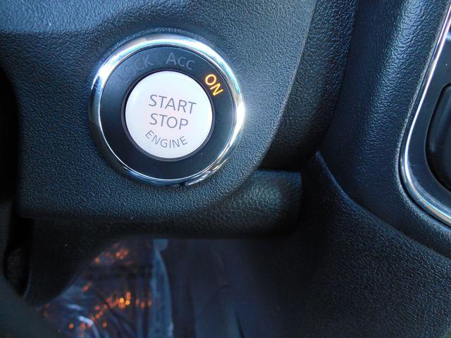 2014 Nissan Maxima 3.5 SL Leesburg, Virginia 21
