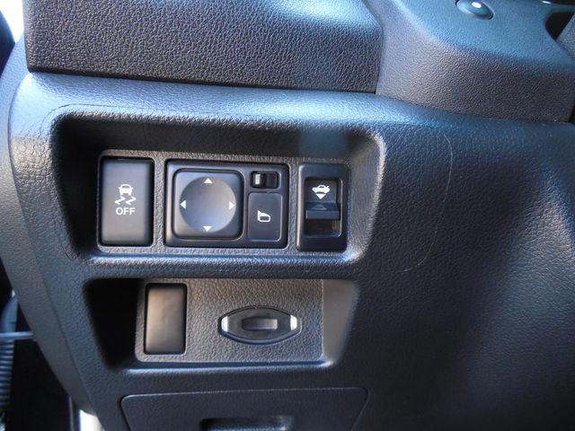 2014 Nissan Maxima 3.5 SL Leesburg, Virginia 23