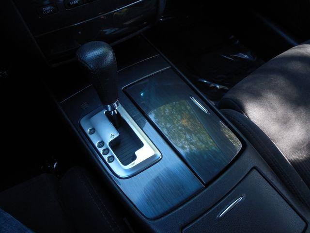 2014 Nissan Maxima 3.5 SL Leesburg, Virginia 25