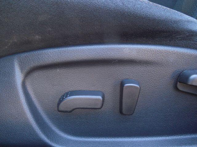 2014 Nissan Maxima 3.5 SL Leesburg, Virginia 26