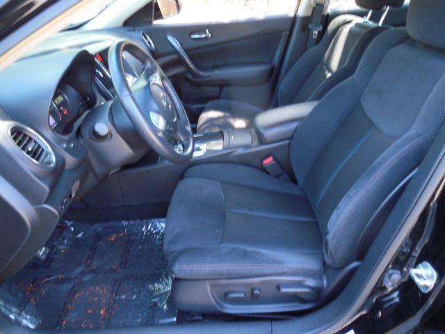 2014 Nissan Maxima 3.5 SL Leesburg, Virginia 8