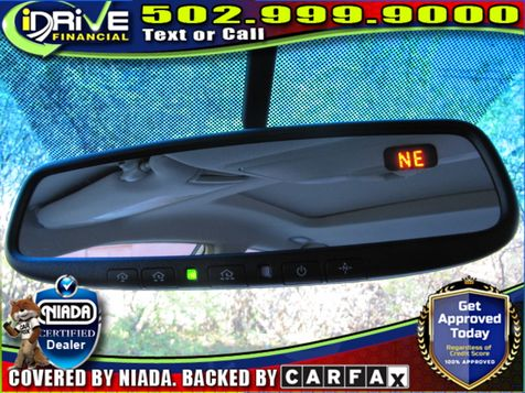 2014 Nissan Maxima 3.5 SV | Louisville, Kentucky | iDrive Financial in Louisville, Kentucky