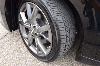 2014 Nissan Maxima 3.5 SV w/Sport Pkg Memphis, Tennessee 15