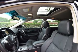 2014 Nissan Maxima 3.5 SV w/Sport Pkg Memphis, Tennessee 3
