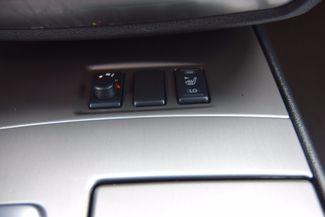 2014 Nissan Maxima 3.5 SV w/Sport Pkg Memphis, Tennessee 18