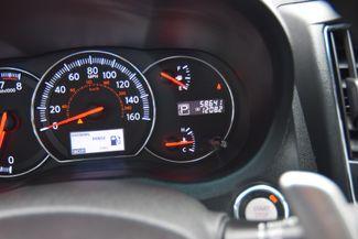 2014 Nissan Maxima 3.5 SV w/Sport Pkg Memphis, Tennessee 22