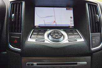2014 Nissan Maxima 3.5 SV w/Sport Pkg Memphis, Tennessee 2