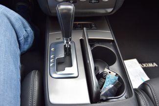 2014 Nissan Maxima 3.5 SV w/Sport Pkg Memphis, Tennessee 28