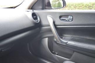 2014 Nissan Maxima 3.5 SV w/Sport Pkg Memphis, Tennessee 29