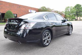 2014 Nissan Maxima 3.5 SV w/Sport Pkg Memphis, Tennessee 9