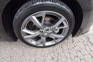 2014 Nissan Maxima 3.5 SV w/Sport Pkg Memphis, Tennessee 11