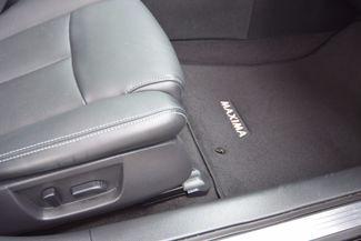 2014 Nissan Maxima 3.5 SV w/Sport Pkg Memphis, Tennessee 12