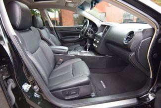 2014 Nissan Maxima 3.5 SV w/Sport Pkg Memphis, Tennessee 5