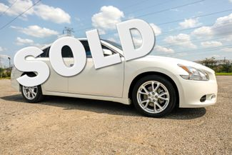 2014 Nissan Maxima 3.5 SV w/Premium Pkg in  Tennessee