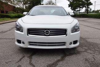 2014 Nissan Maxima 3.5 SV w/Sport Pkg Memphis, Tennessee 17