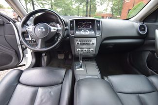 2014 Nissan Maxima 3.5 SV w/Sport Pkg Memphis, Tennessee 13