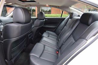 2014 Nissan Maxima 3.5 SV w/Sport Pkg Memphis, Tennessee 6