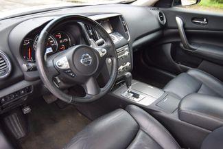 2014 Nissan Maxima 3.5 SV w/Sport Pkg Memphis, Tennessee 14
