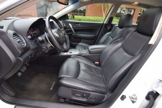2014 Nissan Maxima 3.5 SV w/Sport Pkg Memphis, Tennessee 4