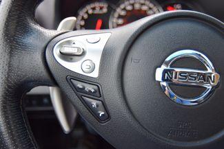 2014 Nissan Maxima 3.5 SV w/Sport Pkg Memphis, Tennessee 19