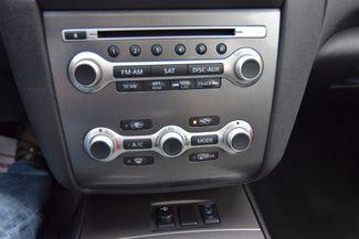 2014 Nissan Maxima 3.5 SV w/Sport Pkg Memphis, Tennessee 23