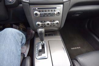 2014 Nissan Maxima 3.5 SV w/Sport Pkg Memphis, Tennessee 24