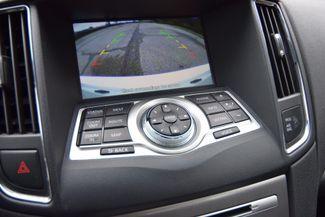 2014 Nissan Maxima 3.5 SV w/Sport Pkg Memphis, Tennessee 10