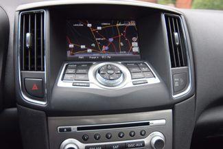 2014 Nissan Maxima 3.5 SV w/Sport Pkg Memphis, Tennessee 26