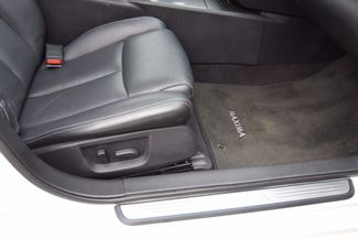 2014 Nissan Maxima 3.5 SV w/Sport Pkg Memphis, Tennessee 16