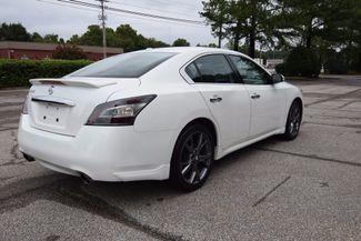 2014 Nissan Maxima 3.5 SV w/Sport Pkg Memphis, Tennessee 7