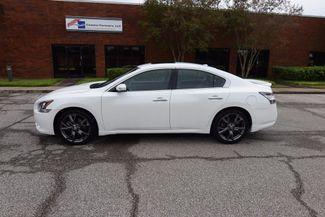 2014 Nissan Maxima 3.5 SV w/Sport Pkg Memphis, Tennessee 25