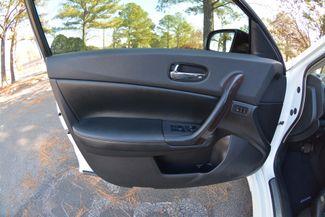 2014 Nissan Maxima 3.5 SV w/Premium Pkg Memphis, Tennessee 10