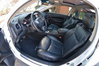 2014 Nissan Maxima 3.5 SV w/Premium Pkg Memphis, Tennessee 11