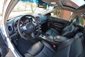 2014 Nissan Maxima 3.5 SV w/Premium Pkg Memphis, Tennessee 12