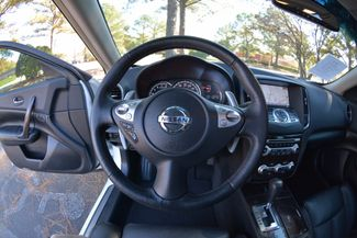 2014 Nissan Maxima 3.5 SV w/Premium Pkg Memphis, Tennessee 13