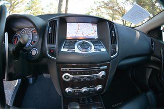 2014 Nissan Maxima 3.5 SV w/Premium Pkg Memphis, Tennessee 15