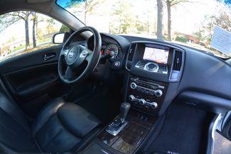 2014 Nissan Maxima 3.5 SV w/Premium Pkg Memphis, Tennessee 16