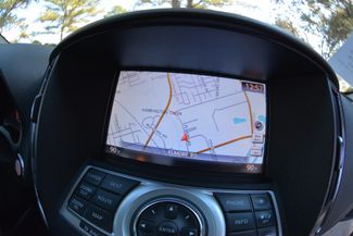 2014 Nissan Maxima 3.5 SV w/Premium Pkg Memphis, Tennessee 17