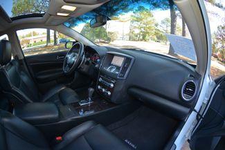 2014 Nissan Maxima 3.5 SV w/Premium Pkg Memphis, Tennessee 18