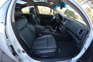 2014 Nissan Maxima 3.5 SV w/Premium Pkg Memphis, Tennessee 19