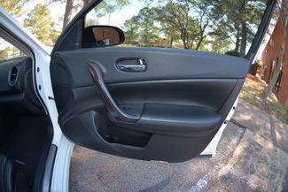 2014 Nissan Maxima 3.5 SV w/Premium Pkg Memphis, Tennessee 21