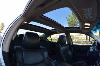 2014 Nissan Maxima 3.5 SV w/Premium Pkg Memphis, Tennessee 20