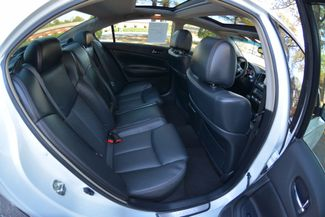 2014 Nissan Maxima 3.5 SV w/Premium Pkg Memphis, Tennessee 22