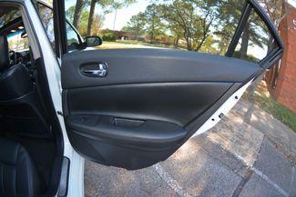 2014 Nissan Maxima 3.5 SV w/Premium Pkg Memphis, Tennessee 23