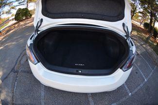 2014 Nissan Maxima 3.5 SV w/Premium Pkg Memphis, Tennessee 24